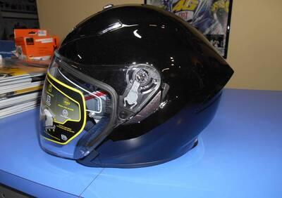 K-5 JET Agv - Annuncio 6515086