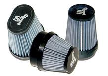 Filtri Sprint Filter per Special e Cafe Racer