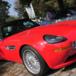 100 anni BMW, in viaggio tra i modelli più leggendari di sempre [Video]
