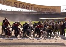 """Harley and the Davidsons"". La serie TV"