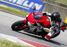 Michelin: gamma sport 2015