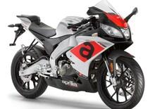 Le novità Vespa, Moto Guzzi ed Aprilia 125 ad Intermot 2016: foto e dati