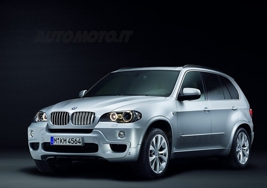 bmw x5 m sport pack news. Black Bedroom Furniture Sets. Home Design Ideas