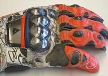 Francia: obbligo di guanti omologati
