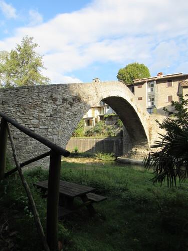 Motorally 2016 a Portico di Romagna (8)
