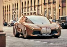 Hundred to go: arriva su Sky la serie tv marchiata BMW e Fox