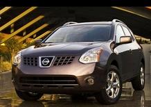 Guida eco-compatibile nei navigatori Nissan