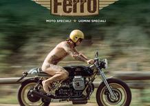 Ferro, il magazine delle special cambia veste