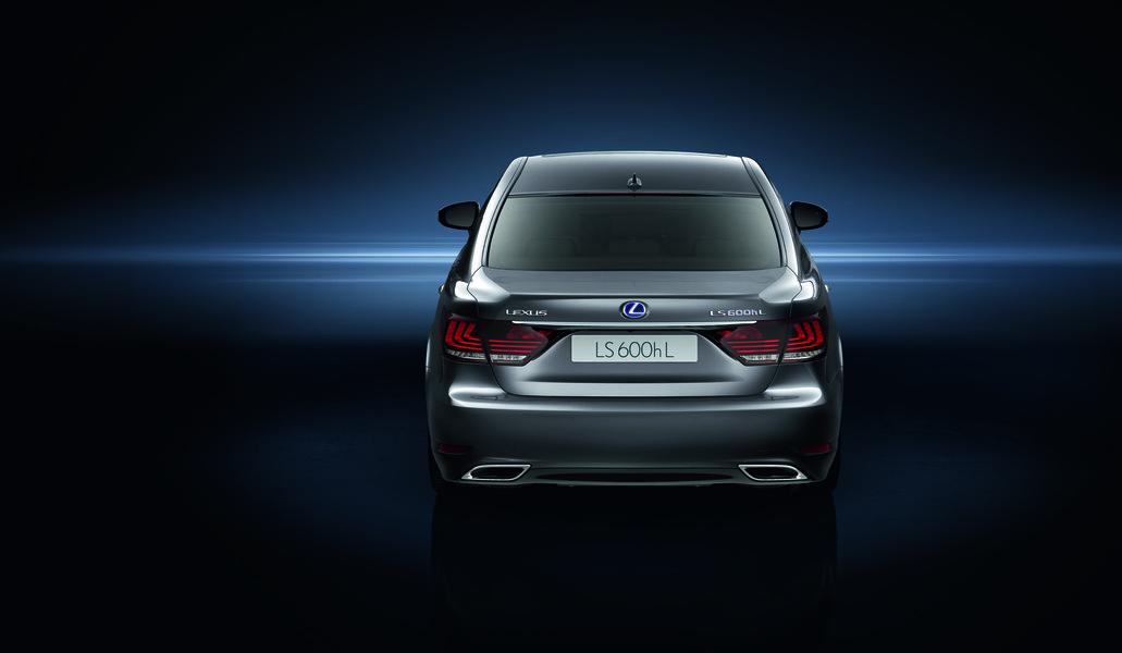 Lexus LS (2012->>) (3)