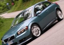 Volvo: nuovo cambio Powershift
