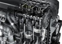 Mazda: ecco il nuovo 2.2 turbodiesel