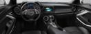 Chevrolet Camaro Cabrio 2.0L Turbo aut. Cabriolet (6)