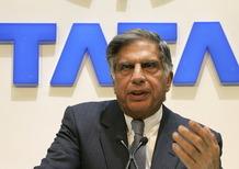 Tata: possibile alleanza con la cinese Chery