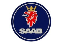 Saab: all'asta il museo