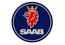 Saab: salvo il Museo di Trollhättan