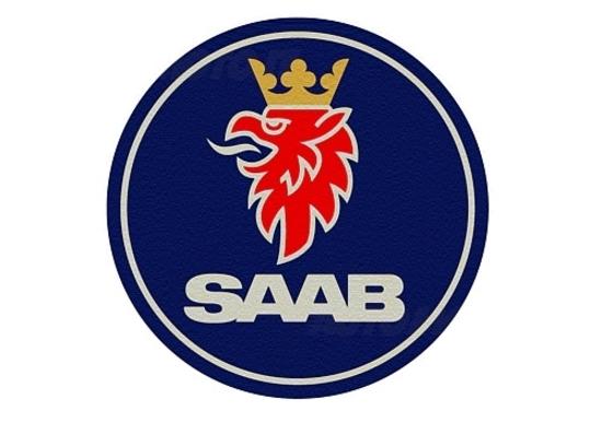 Saab: salvata dai cinesi con 100 milioni di Euro