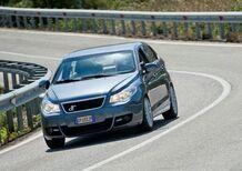 DR Automobiles: punti chiave del piano industriale per Termini Imerese