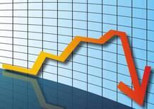 Mercato auto in calo, Fiat in controtendenza sfiora il 30%