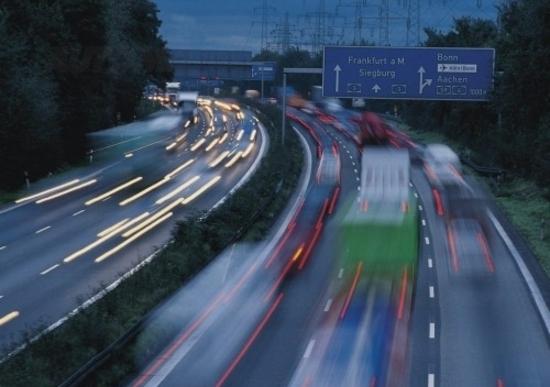 Autotrasporti: l'UNRAE si appella all'unità lavorativa