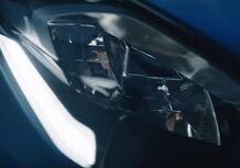 Nuovo Yamaha TMAX 2017 a Eicma, Video teaser