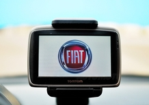 Fiat Group: manutenzione invernale scontata fino a marzo 2012
