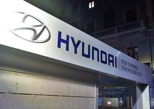 Il Gruppo Hyundai investirà 12 miliardi di Euro in ibrido ed elettrico