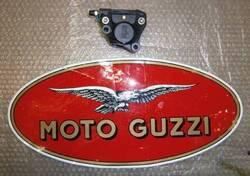 pinza freno ntx 350/650 Moto Guzzi