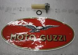 comando gas v700 1 cavo Moto Guzzi