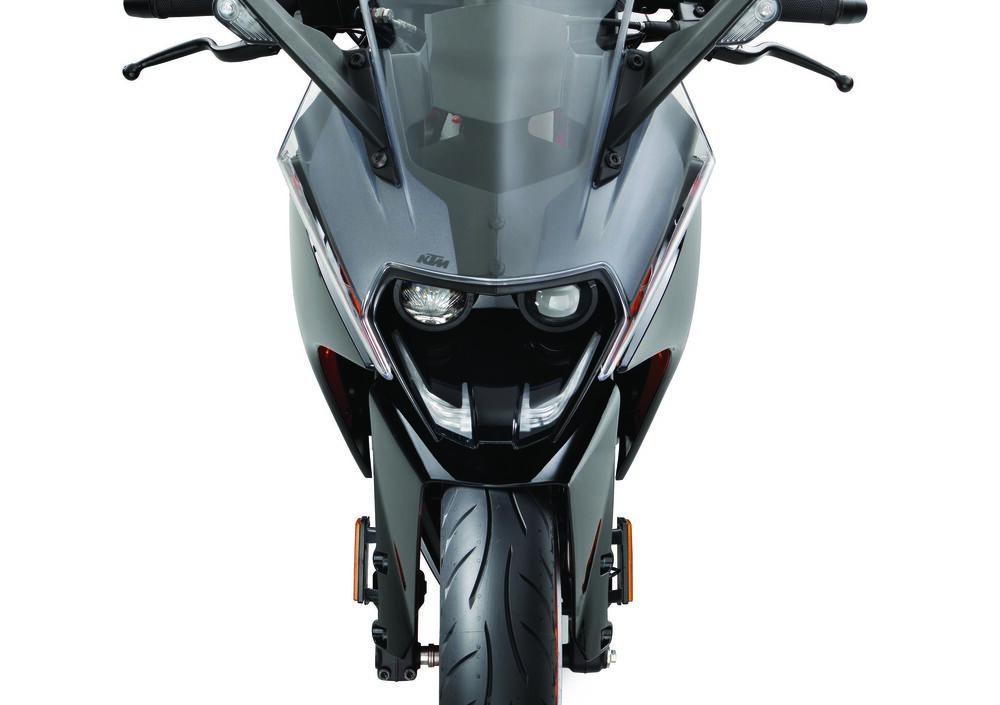 KTM RC 390 ABS (2017 - 20) (2)