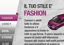 Renault Twinapp: una applicazione dedicata alla nuova Twingo