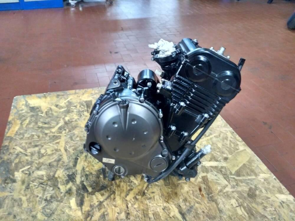 Motore Versys ER-6N ER6F Kawasaki (2)