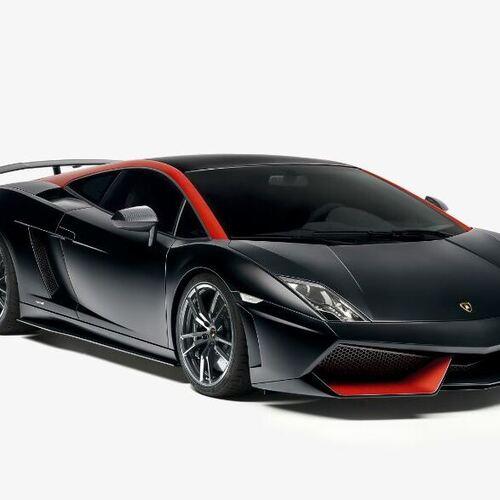 Lamborghini nuove gallardo lp 560 4 e gallardo lp 570 4 for Concessionari lamborghini