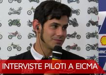 """Jordi Torres: Ora sappiamo dove intervenire per essere più competitivi"""""""