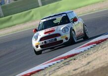 "Mini Rushour: in pista a Misano con ""GuidarePilotare"""