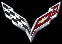 Nuova Corvette C7: debutta a Detroit