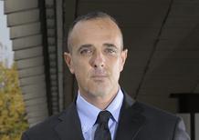 Federico Sanguinetti: «Malibu, straordinario rapporto prezzo/prodotto»
