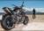 Ducati Diavel (2017 - 18) (6)