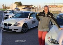 Siegfried Stohr: «Con le Mini Rushour avviciniamo le persone alle corse»