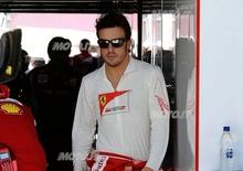 F1 GP Brasile: la parola ai protagonisti di Interlagos