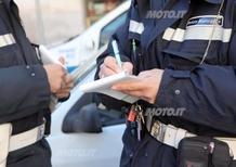 Multe, una sentenza evidenzia lo scandalo legato all'articolo 126 bis del CdS