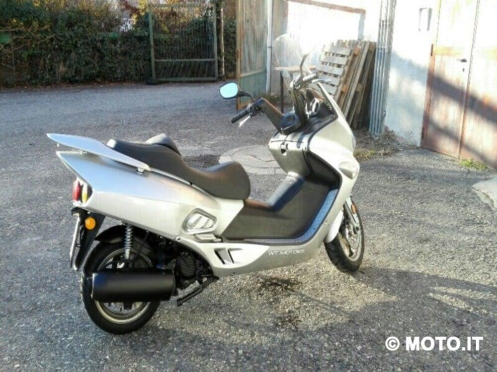WT Motors Miami 250 (2011 - 20) (2)