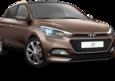 Hyundai i20 (2014->>)
