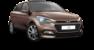 Hyundai i20 1.2 5 porte Advanced (10)