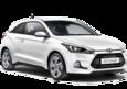 Hyundai i20 Coupé (2015->>)