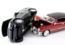 Assicurazioni: in 18 anni tariffe più che triplicate