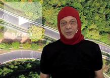 F1 Germania 2013: Oriano Ferrari ci racconta il GP del Nürburgring