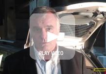 Bernard Chrétien (Renault): «Dacia è il più grande successo degli ultimi 10 anni»