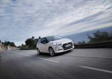 DS 3 restyling 2016 | Test drive #AMboxing