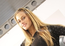 iLike@Auto e Moto d'Epoca 2013: ecco le ragazze che hanno vinto