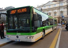 Sciopero dell'ATM revocato a Milano venerdì 15 novembre